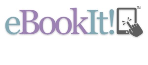 ebookit logo rect