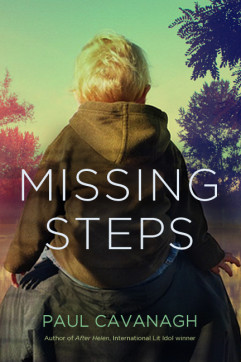 MissingSteps_COMP_2