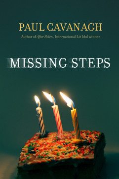 MissingSteps_COMP_3