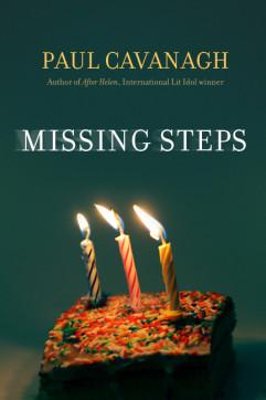 MissingSteps_COMP_3