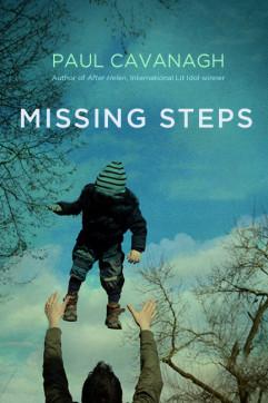 MissingSteps_COMP_4