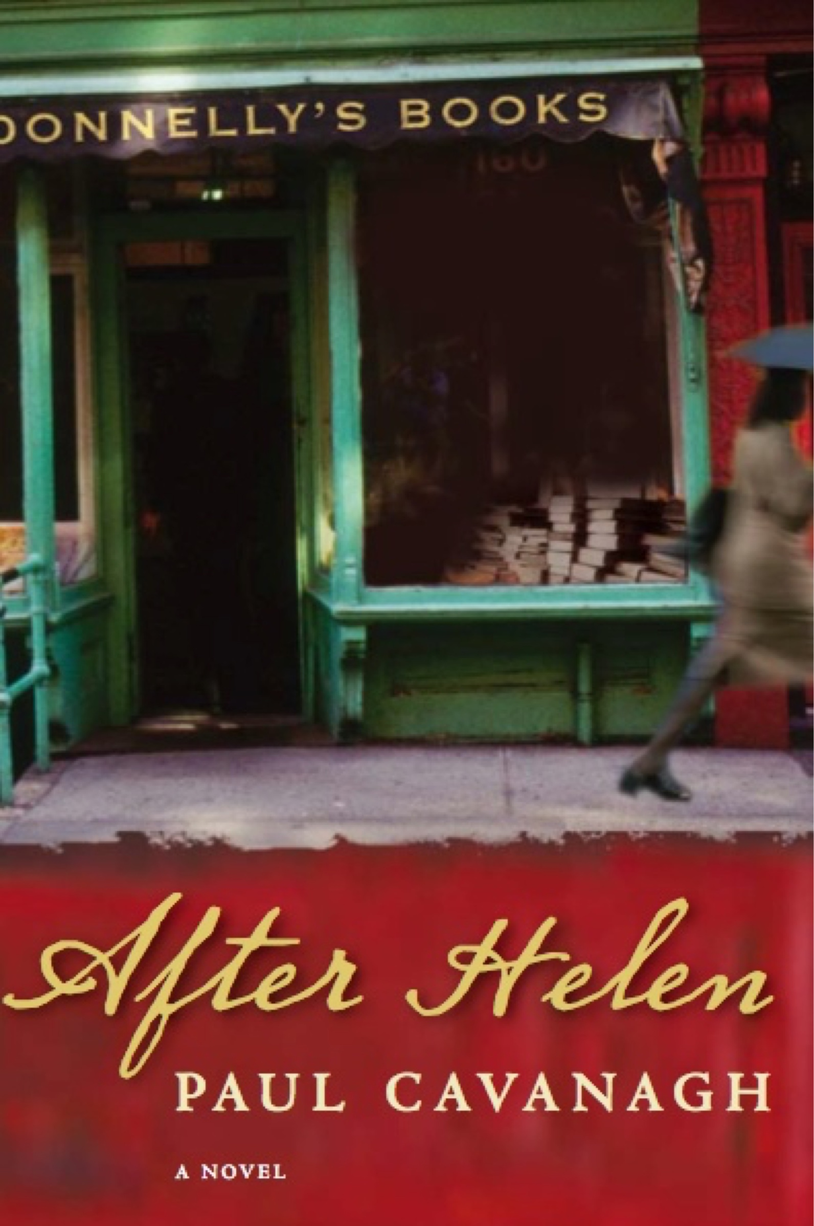 After Helen HC cover website
