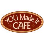 YOU-Cafe